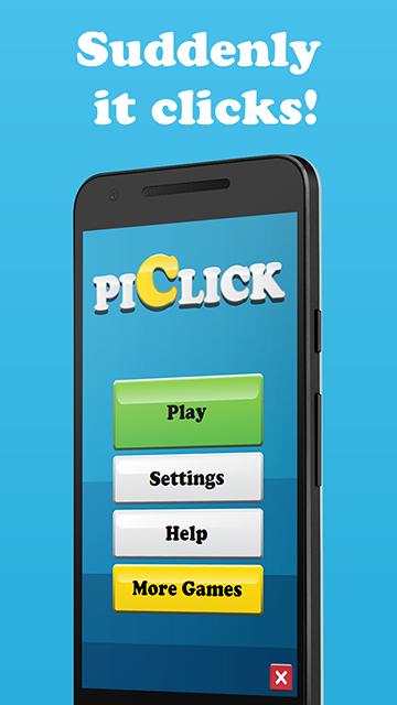 picclick_01_en.png